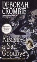 Kissed A Sad Goodbye