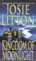 Kingdom Of Moonlight