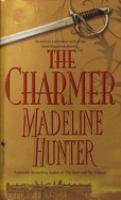 The Charmer