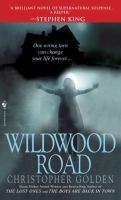 Wildwood Road