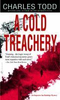 Cold Treachery