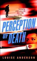 Perception of Death