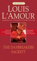 Sackett, And, The Daybreakers