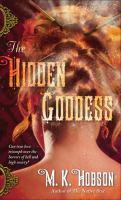 The Hidden Goddess