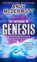 Covenant Of Genesis