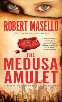 The Medusa Amulet