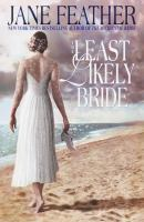 The Least Likely Bride. #3