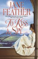 To Kiss A Spy