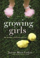 Growing Girls