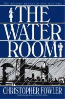 The Water Room (#2)