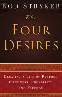 The Four Desires