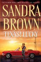 Texas Lucky!