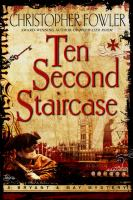 Ten Second Staircase