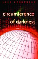 Circumference of Darkness