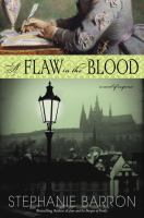The Flaw in the Blood