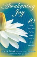 Awakening Joy