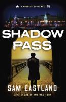 Shadow Pass