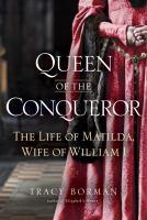 Queen of the Conqueror