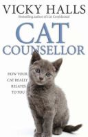 Cat Counsellor