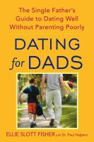Image: Dating for Dads