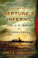 Neptune's Inferno