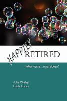 Happily Retired