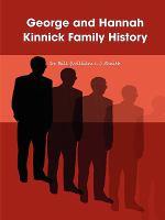 Kinnick Family History