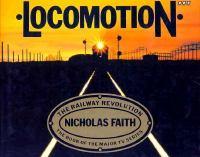 Locomotion