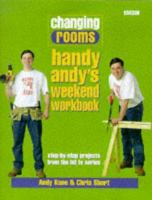Handy Andy's Weekend Workbook