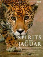 Spirits of the Jaguar