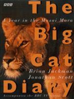 The Big Cat Diary