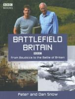 Battlefield Britain