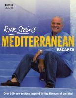 Rick Stein's Mediterranean