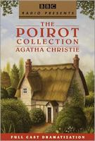 The Poirot Collection