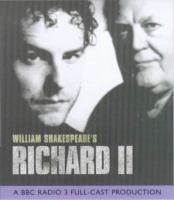 William Shakespeare's Richard II