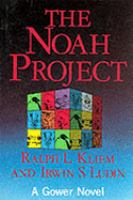 The Noah Project