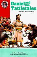Daniel and the Tattletales