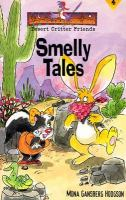 Smelly Tales