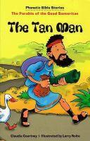 The Tan Man