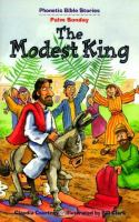The Modest King