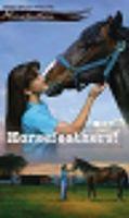 Horsefeathers! (#1)