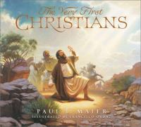 The Very First Christians