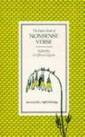 The Faber Book of Nonsense Verse