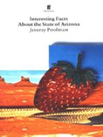 Interesting Facts about the State of Arizona