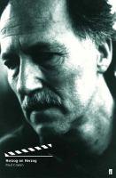 Herzog on Herzog