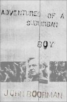 Adventures of A Suburban Boy