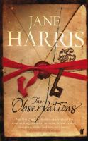 The observations : a novel