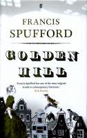 The Golden Hill