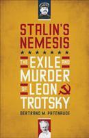 Stalin's Nemesis