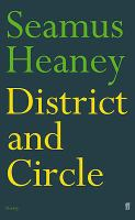 District and Circle